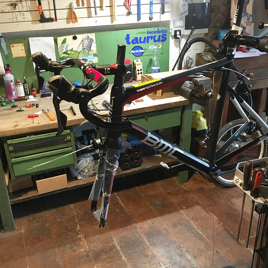 rush_cycle_service_workshop