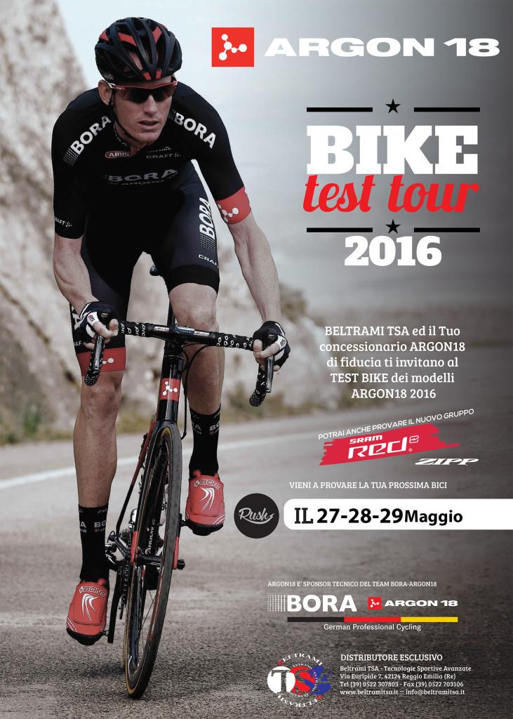 Locandina_testbike_Argon18_50x70_2016