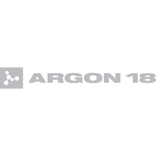 argon_logo_rush_small