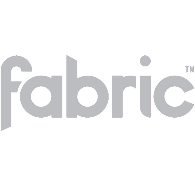fabric_logo_rush_small