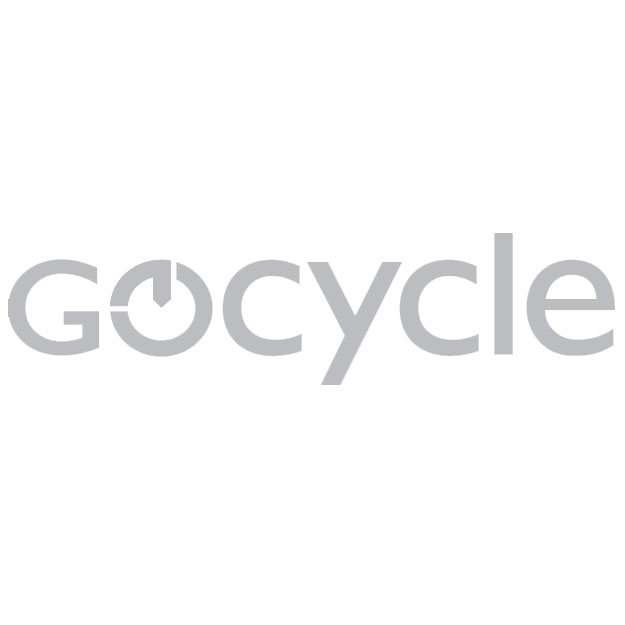 gocycle_logo_rush_small