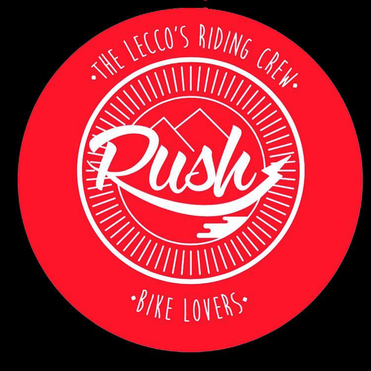 logo_leccocrew