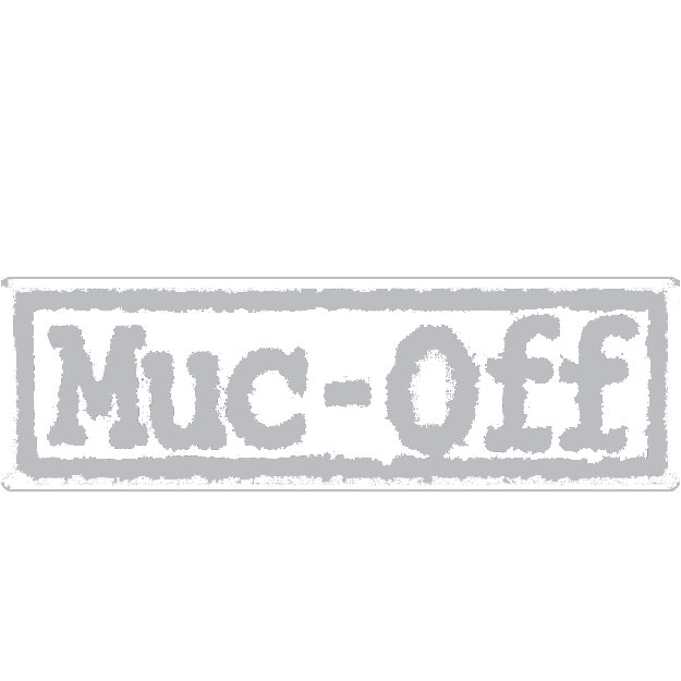 muc_off_logo_rush_small