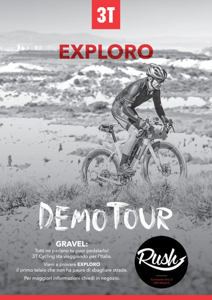 FINAL_3T_Demo_tour_A3_VETT