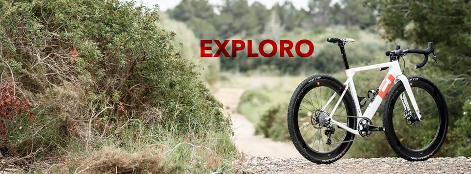 exploro_3t