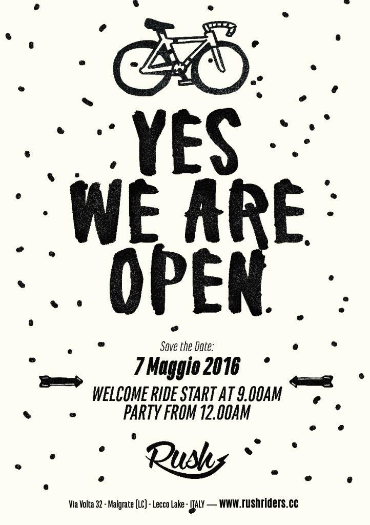 Opening Rush_07_05_16