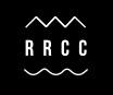 rrcc_small